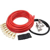 Allstar Battery Cable Kits