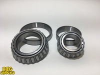 2.5 Ton Pinion Bearing Kit W/Races