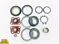 2.5 Ton Hub/Knuckle Overhaul Kit M35, M35A1, M35A2 Military