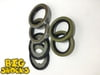 2.5 Ton Rear Axle Seal Kit