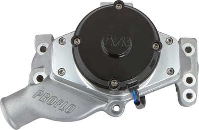 CVR SBC Proflo Maximum Electric Water Pump