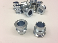 "5/8"" to 1/2"" Spacer Reducers"