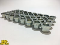 "1.0"" to 3/4"" Narrow Spacer Reducers"