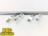 "1.25"" or 1.50"" or 1.75"" Big Shocks BUDGET Sway Bar Kit"