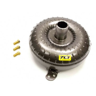 "TH350/400 TCI 11"" Breakaway Series"