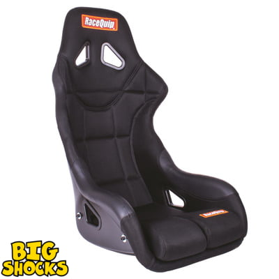 RACING SEAT 15IN MEDIUM FIA