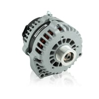 MechMan G Series 240 Amp Alternator - GM Truck