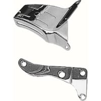 Chevy 305-350 LWP, Bracket Set
